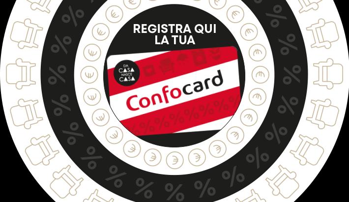 Confocard