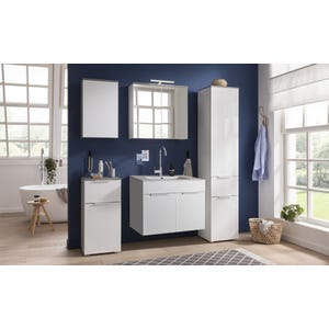 Bagno componibile Angel