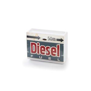 Deco Diesel