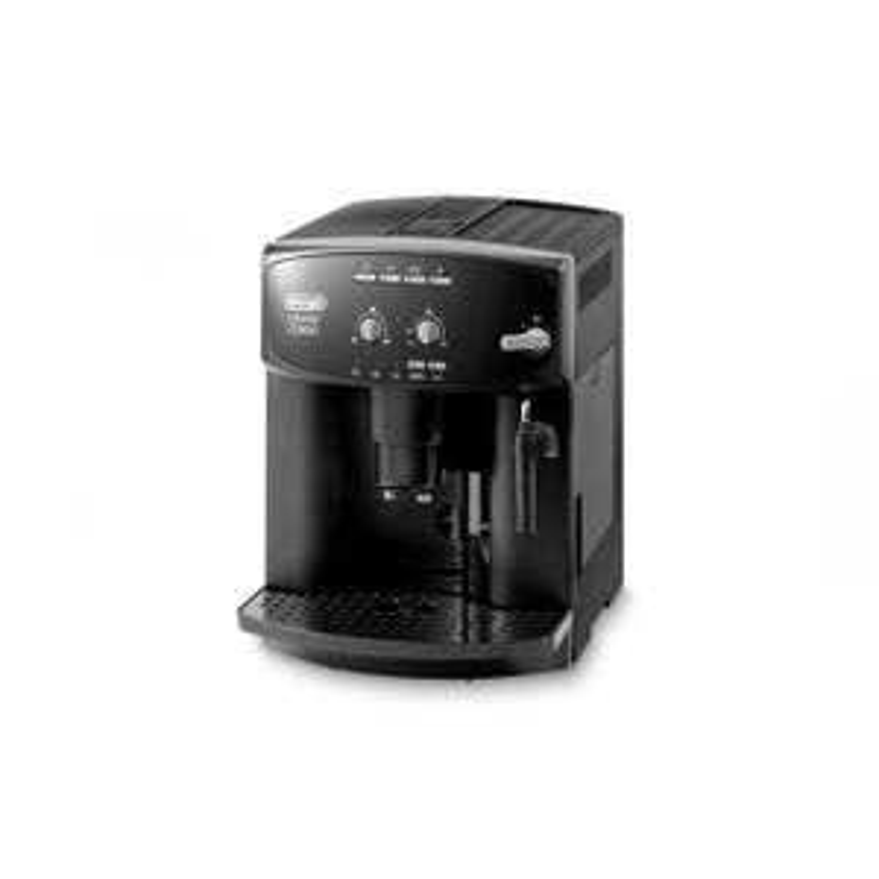 Macchina da caffè automatica ESAM2600