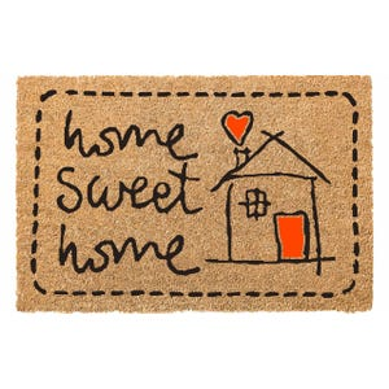 Casetta Sweet Home