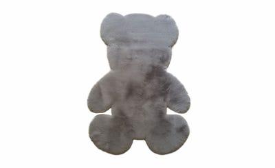 Peau Bear