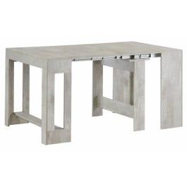 Tavoli Conforama
